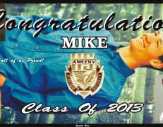 Mike Banner