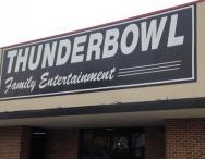 Thunderbowl!