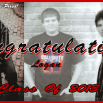 Class of 2013 Banner
